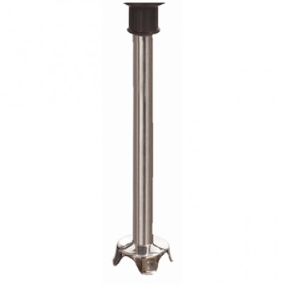 Waring Stick Blender Shaft