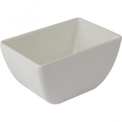 Melamine Dover Pot