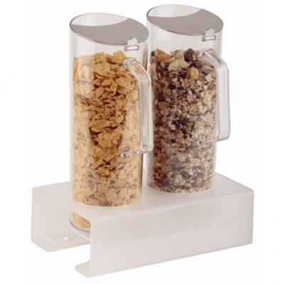 Cereal Bar Sets