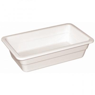 Wide Rim Gastronorm Platter