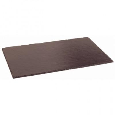 Natural Slate Tray