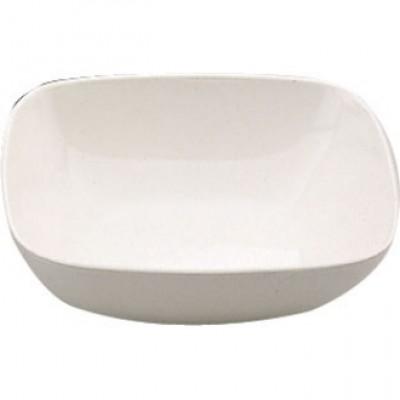 Square Melamine Dish