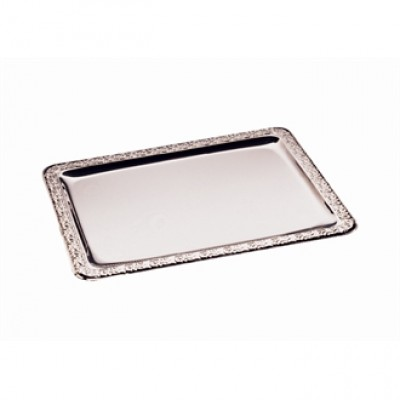Rectangular Service Tray