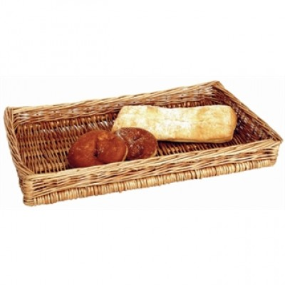 Counter Display Basket
