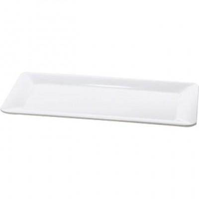 Carlisle Melamine Platters