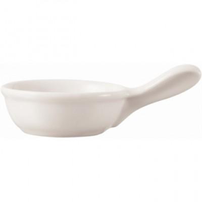 Revol Miniature Saucepan Dish