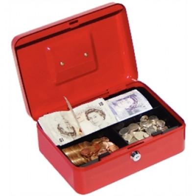 Phoenix Cash Box