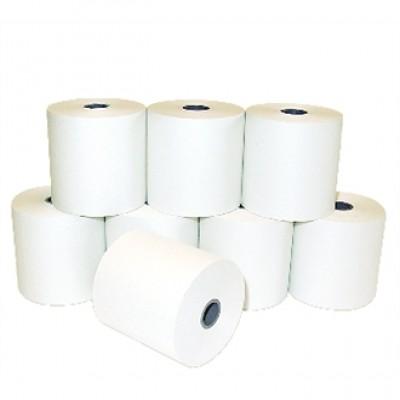 Olivetti Paper Till Roll
