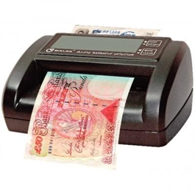 Baijia Banknote Imaging Detector