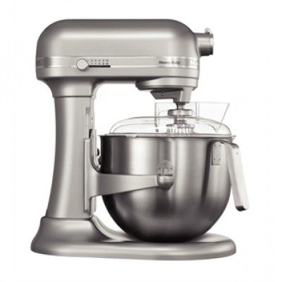 KitchenAid CA988 Heavy Duty Mixer 5KSM7591XBSM