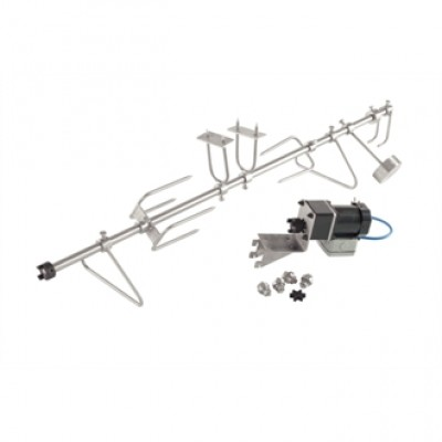 Spit Roast Kit for Hog Roast Machine CE133