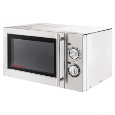 CD399 Caterlite Microwave Oven