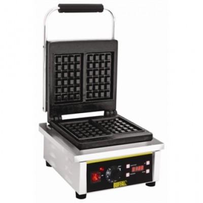 GF256 Buffalo Waffle Maker