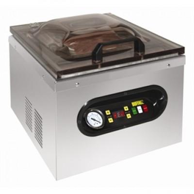 GF439 Buffalo Chamber Vacuum Pack Machine