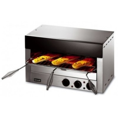 LSC Lincat Superchef Infra-Red Grill