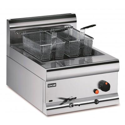 DF4/N Lincat Silverlink 600 Fryer (Counter Top)