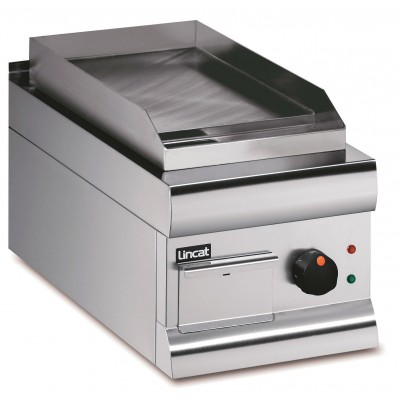 GS3 Lincat Silverlink 600 Griddle