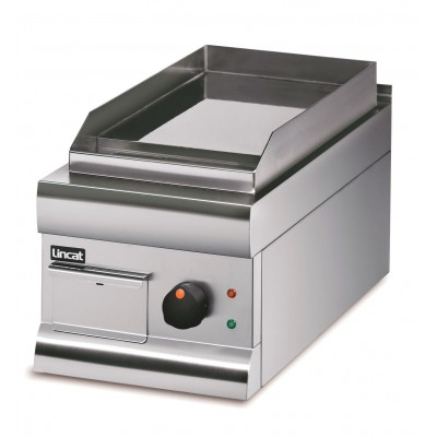 GS3/C Lincat Silverlink 600 Griddle