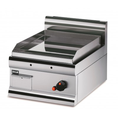 GS4/C - Lincat Silverlink 600 Griddle