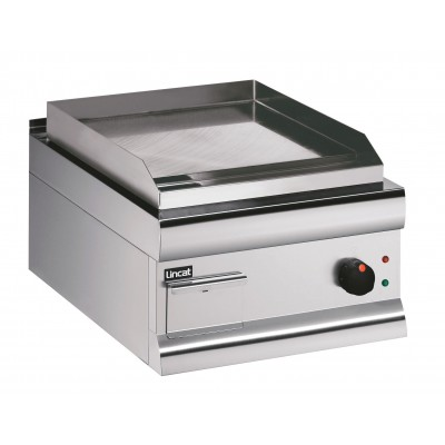 GS4/E Lincat Silverlink 600 Griddle