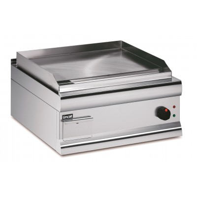 GS65 Lincat Silverlink 600 Griddle
