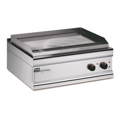 GS7/E Lincat Silverlink 600 Griddle