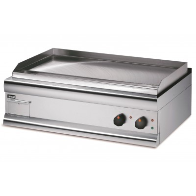 GS9 Lincat Silverlink 600 Griddle