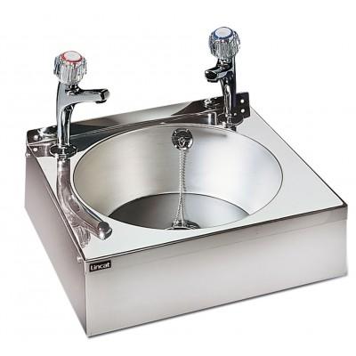 HWB1 Lincat Handwash Basin