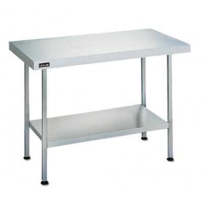 L6506CT Lincat Centre Table