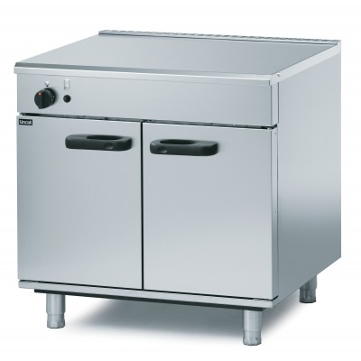 LMO9/P Lincat Medium Duty Propane Gas Oven