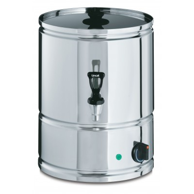 Lincat Manual Fill Water Boiler 9 Litre