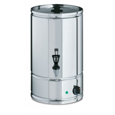 LWB4 Lincat Manual Fill Water Boiler 18 Litre