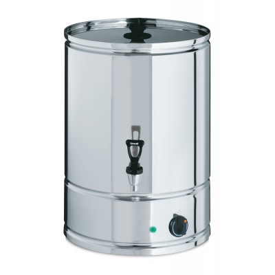 LWB6 ? Lincat Manual Fill Water Boiler 27 Litre