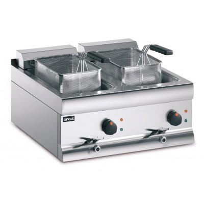 PB66 Lincat Silverlink 600 Pasta Boiler
