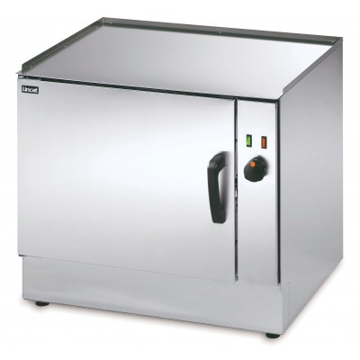 V7/4 Lincat Electric Oven