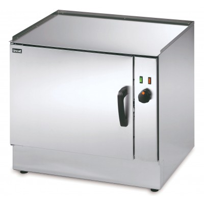 V7 Lincat Electric Oven