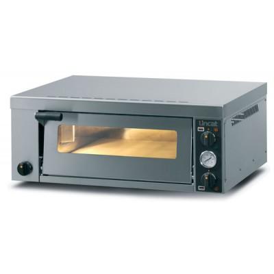 Lincat Premium Range Pizza Oven