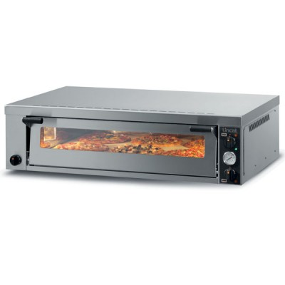 Lincat Premium Range Electric Pizza Oven