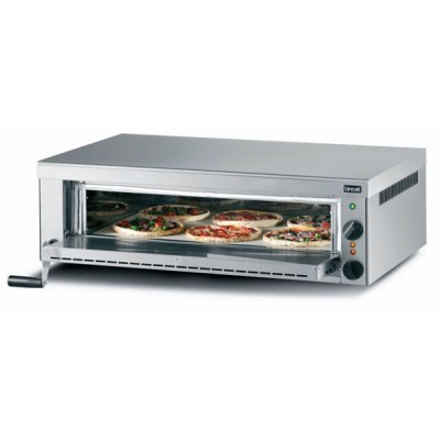 Lincat Single Electric Pizza Oven