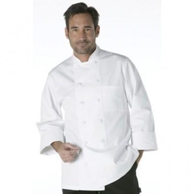 Phoenix Chefs Jacket