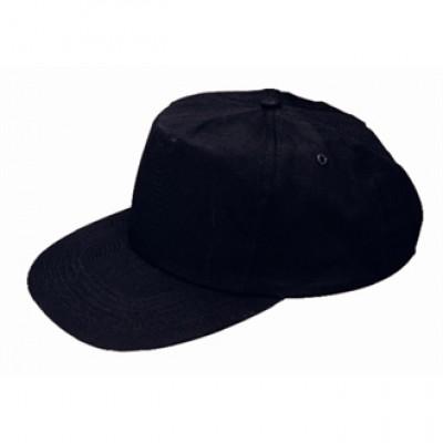Lightweight Baseball Cap