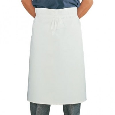 Regular Waist Apron
