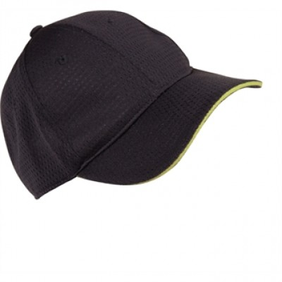 Colour by Chef Works Cool Vent Baseball Cap