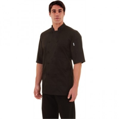 Chef Works Montreal Basic Cool Vent Jacket