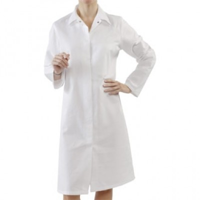 Ladies Hygiene Coat