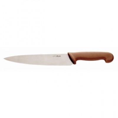 Cooks Knife 8.5''