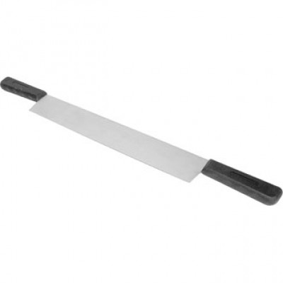 Vogue Stainless Steel Cheese Cutter