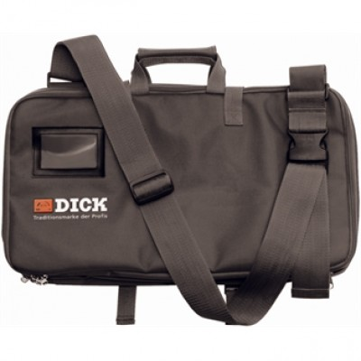 Dick Culinary Knife Bag