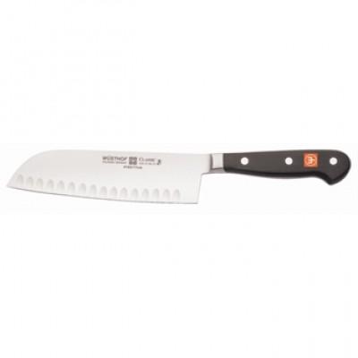 Wusthof Stankou Knife