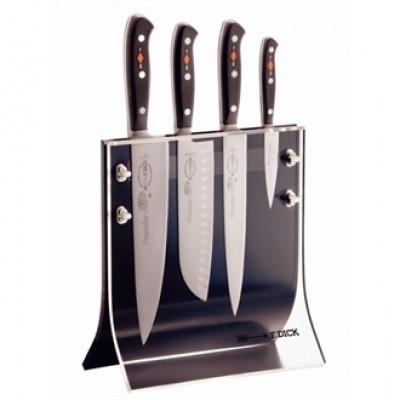 Dick Knife Block